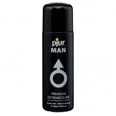 Pjur Man Basic Silicone Glyde 30 ml