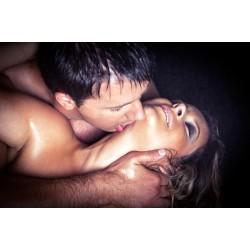 Išlaisvinkite savo erotines fantazijas arba pikantiški prieskoniai jūsų miegamajame.