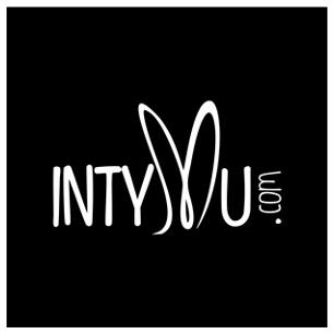 www.intymu.com