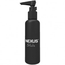 Nexus - Slide Waterbased Lubricant